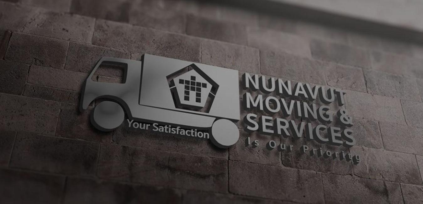 NUNAVUT MOVING & SERVICES